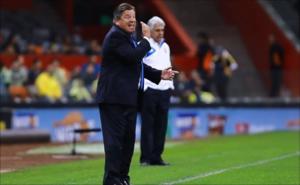 Miguel Herrera niega acercamientos con los Tigres