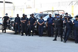 Extorsiona policía de Frontera y exige 10 mil pesos a ciudadano