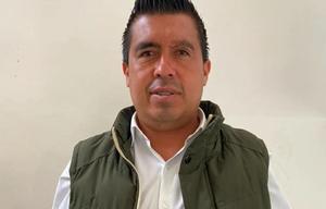 Asesinan a balazos a candidato a diputado en Ciudad Victoria