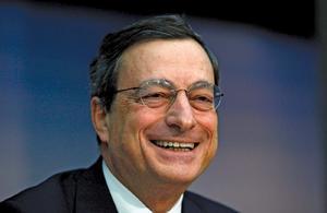 Tensión en Gobierno y diálogo con CE retrasan plan de recuperación italiano