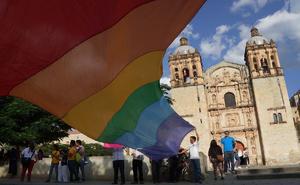 Tras denunciar homofobia, joven ha sido víctima de intimidación