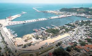 Ambientalistas exigen frenar modernización del puerto de Salina Cruz
