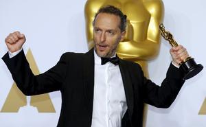 Así le ha ido a los mexicanos en las categorías técnicas del Oscar