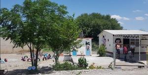 Escuelas rurales de la CONAFE cerrarán por falta de alumnos
