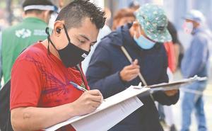 CEEF: Eliminar el outsourcing, riesgo para T-MEC