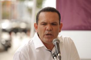 Sergio Torres: Universidad de Sinaloa no es botín de nadie