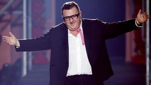 El Gobierno francés elogia 'la increíble creatividad' de Alber Elbaz