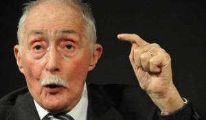 Muere a los 100 años el decano de los defensores de los derechos en Argelia