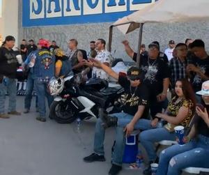 Cancelan evento con más de 200 personas en Monclova