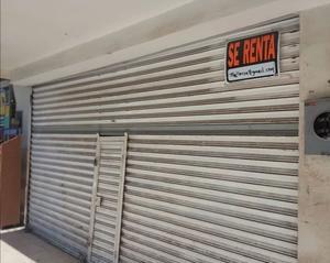 'Quiebran' y cierran negocios de la zona centro de Monclova