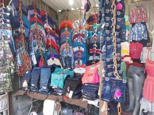 Difícil panorama para el comercio informal en Monclova