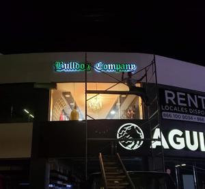 Cancelan evento de Bulldog Company con más de 200 personas en Monclova