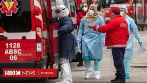 Portugal, sin muertos por coronavirus por segunda vez en toda la pandemia