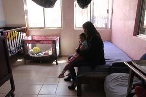 Querétaro es el estado donde más se violenta a las mujeres