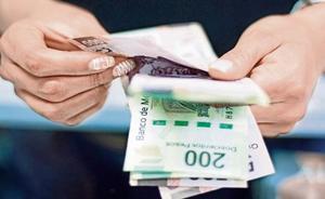 La pandemia pasará factura al reparto de utilidades en SLP