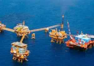 Habrá amparos contra reforma a ley de hidrocarburos: Coparmex