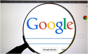 Google revela estrategia con Univision