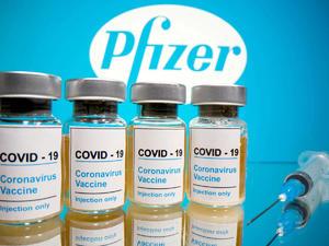Verifican SSa que vacunas en la región no sean falsas