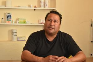 500 mil niños sin vacunar en Coahuila