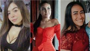 Viajaban tres mujeres de Jalisco a Colima y desaparecen