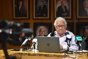 Pide Iniciativa Privada a candidatos de Monclova ser claros en sus propuestas
