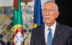 Portugal levantará el estado de emergencia el 1 de mayo