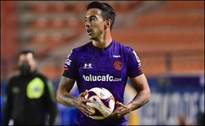 Toluca no puede confiarse ante el FC Juárez