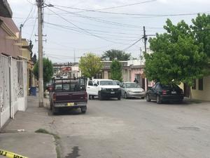 Médico se suicida en Monclova