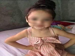 La FGE buscará ayuda en EU para esclarecer muerte de menor de 3 años