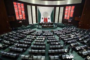 Confirma TEPJF acuerdo para evitar sobrerrepresentación en Congreso