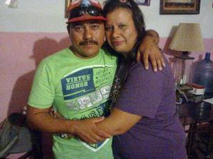 Otorga juez sentencia de 40 años de prisión a feminicida
