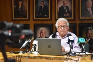 Desacredita la CMIC acandidatos de la Región