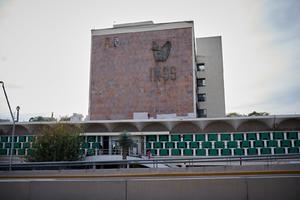 Se invertirán 500 mdp en las clínicas del IMSS en Coahuila