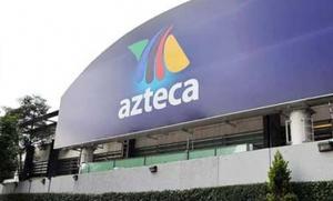 Ventas de TV Azteca crecen 8% en primer trimestre