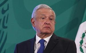 AMLO reitera que alista reforma para desaparecer organismos autónomos