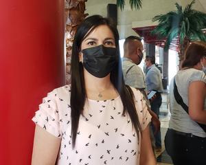 Apoyan con albergues a migrantes en Monclova