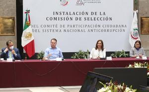 Presidenta del Inai defiende autonomía del instituto