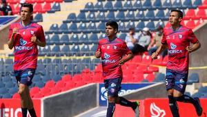 Tepatitlán saca ventaja a Cimarrones en la ida de la Liga Expansión