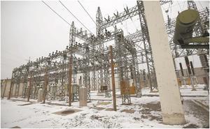 """Si no se frena reforma eléctrica puede haber """"colapso"""" financiero"""