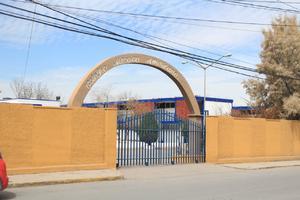 Iniciarán este lunes clases en escuelas privadas en Monclova