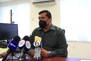 Suman cinco suicidios en el mes de abril en la Región Centro