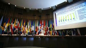 Cepal: COVID-19 provocó 'aguda' crisis económica