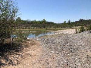 Agoniza el campo de Ocampopor falta de agua