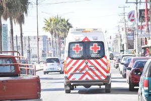Desairan seguros médicos mayores