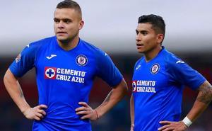 Cruz Azul: A redondear su gran temporada ante unos desesperados Xolos