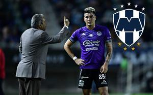 Monterrey busca estar entre los primeros ante Mazatlán