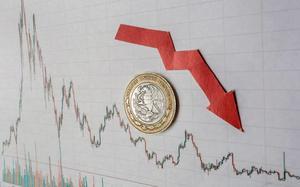 AMLO: Poco crecimiento económico por COVID-19