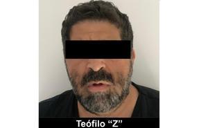 Detienen a empresario, involucrado con presunto saqueo en Infonavit