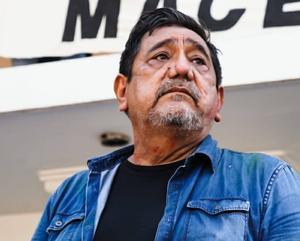 AMLO: Será la última elección que organice el INE Félix Salgado