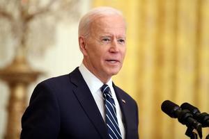 Biden expresa a Netanyahu sus condolencias por la trágica estampida en Israel